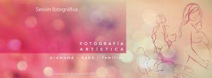 sacatripa-carolina-kowarik-fotografia-embarazo-premama-barcelona-madrid-ticket-regalo-1psd