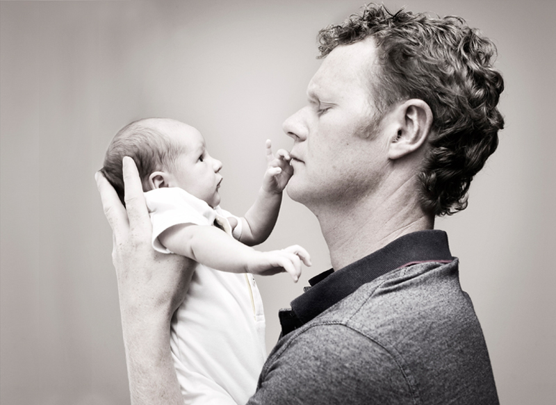 sacatripa-fotografia-embarazo-premama-familiar-bebe-pregnacy-maternity-barcelona-madrid-0012