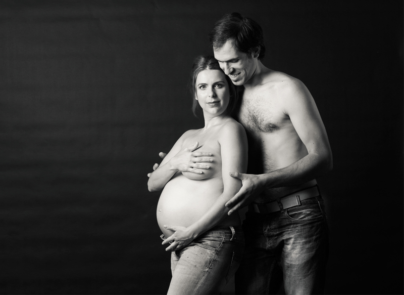 sacatripa-fotografia-embarazo-premama-familiar-bebe-pregnacy-maternity-barcelona-madrid-0013