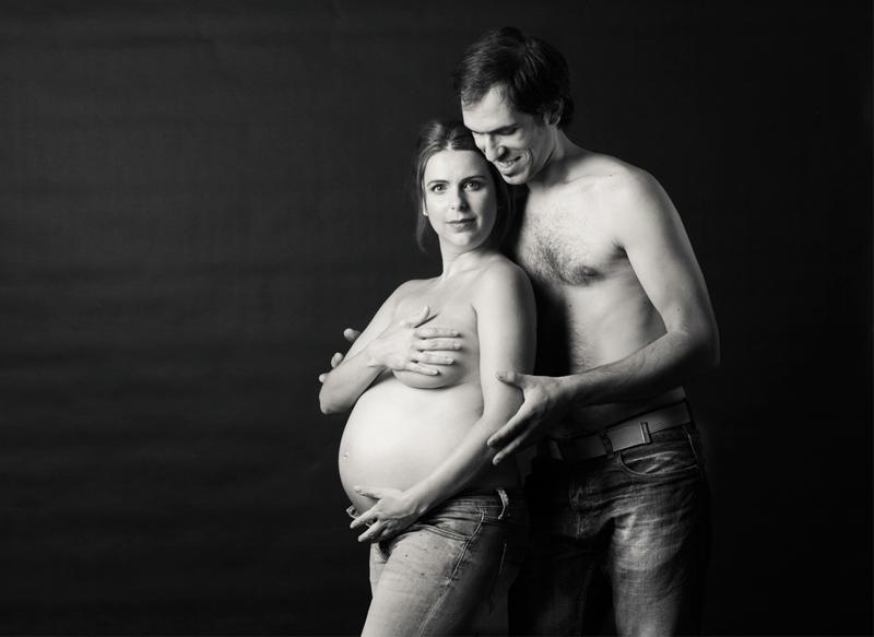 sacatripa-fotografia-embarazo-premama-familiar-bebe-pregnacy-maternity-barcelona-madrid-0013