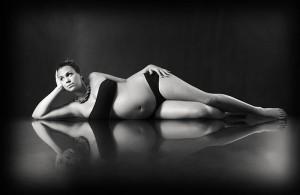 008-carolina-kowarik-fotografia-artistica-embarazadas-sacatripa-maternidad-barcelona-madrid