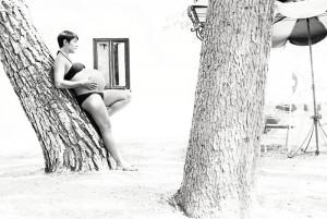 018-carolina-kowarik-fotografia-artistica-embarazadas-sacatripa-maternidad-barcelona-madrid.